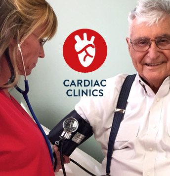 Berkeley Cardiovascular Medical Group
